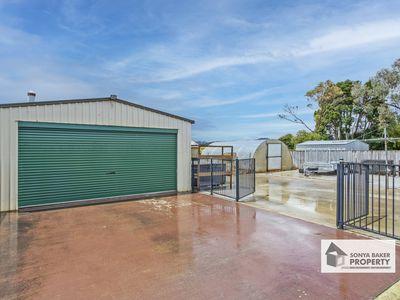 3 Banksia Crescent, Wynyard