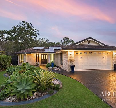 3 Coventry Court, Kippa-ring
