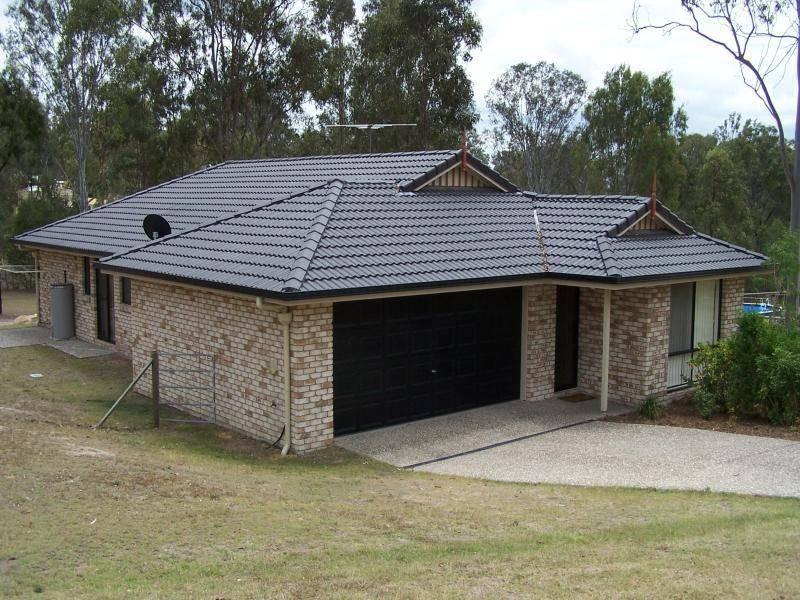 145 Peppertree Drive, Jimboomba