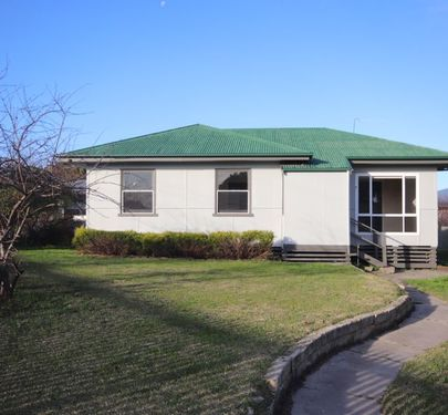 30 Williams Road, Millicent