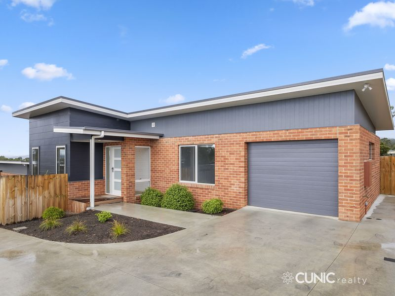 3 / 64 Van Morey Road, Margate