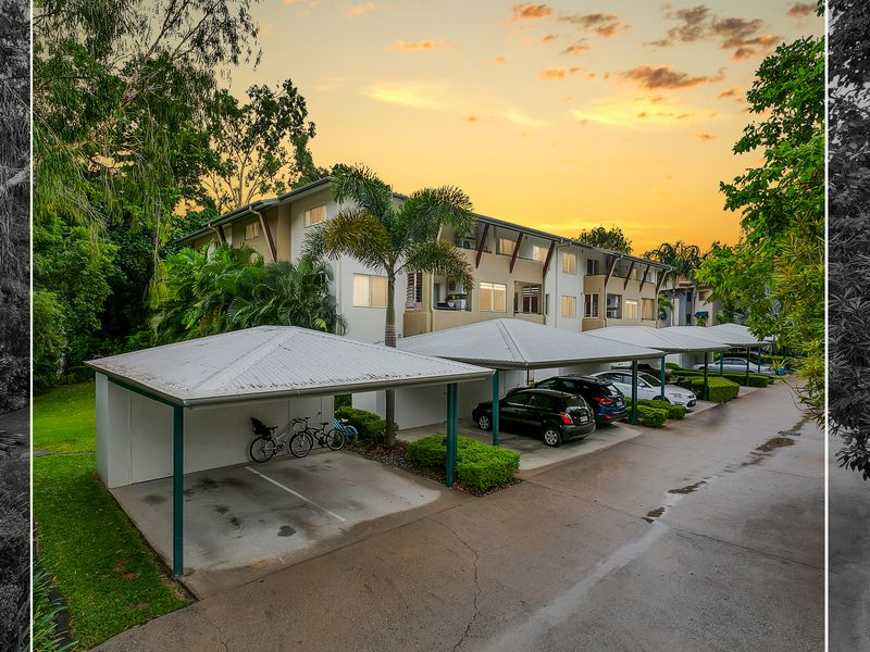 44 / 1804 Captain Cook Highway, Clifton Beach