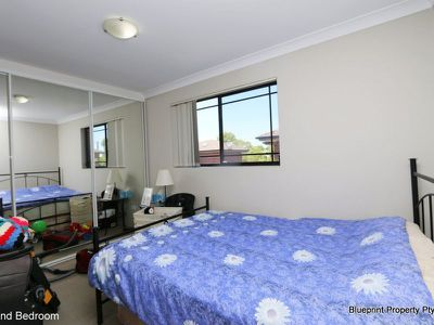 4 / 145 Pennant Street, Parramatta