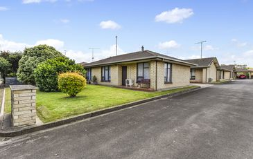 1 / 101 Jubilee Highway East, Mount Gambier