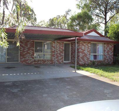 1 Whipbird Street, Bellbird Park