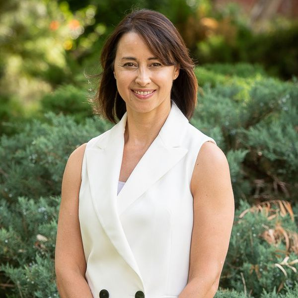 Caterina Schipani