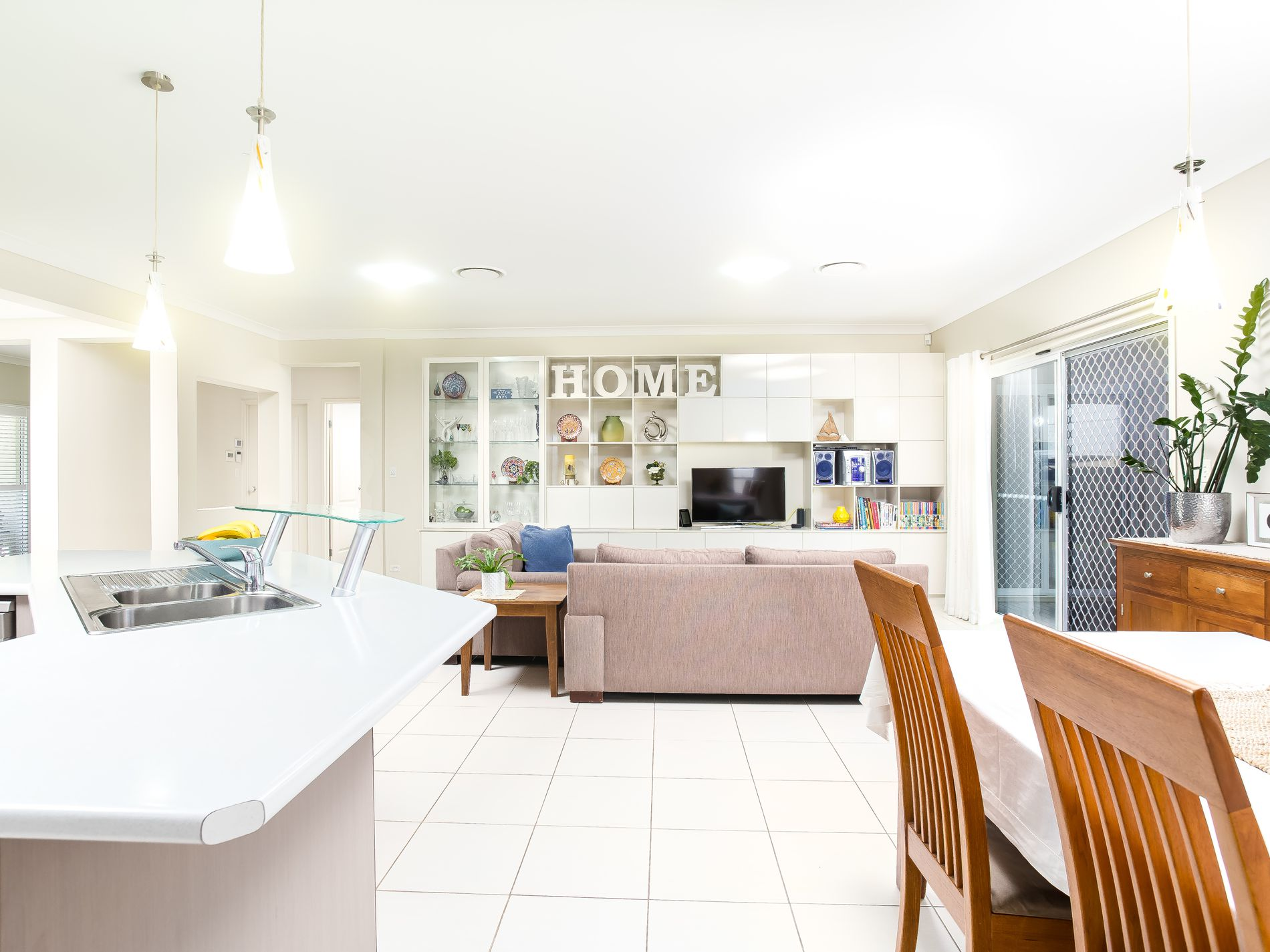 3 Beardsworth Court, Middle Ridge