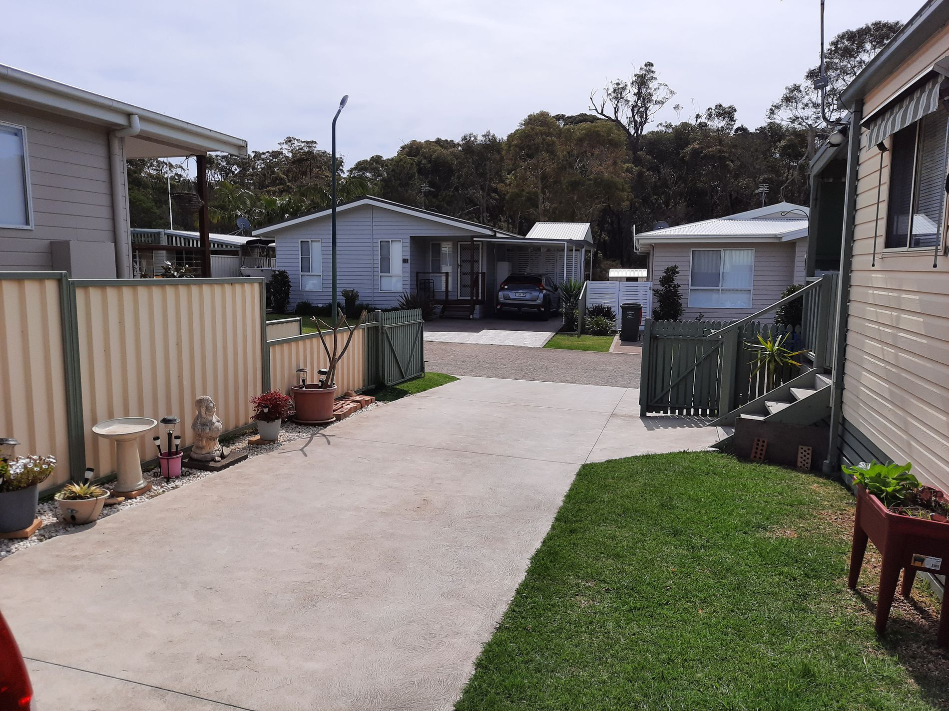 25 / 157 The Springs Road, Sussex Inlet, Sussex Inlet