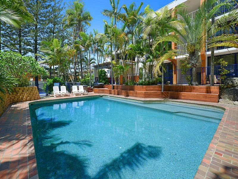 24 / 2877 GOLD COAST HWY, Surfers Paradise