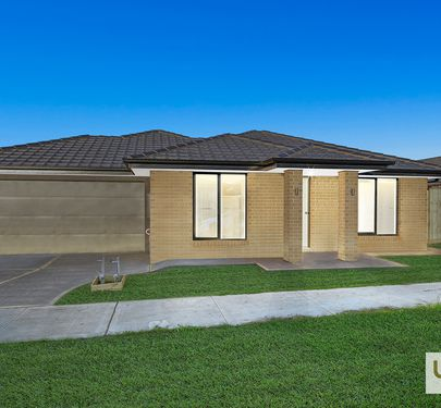 14 Cochin Drive, Clyde North