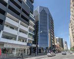 1402/102 WAYMOUTH STREET, Adelaide