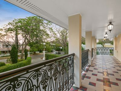 41 Mandalay Street, Fig Tree Pocket