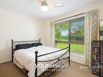 4 Ben Street, Browns Plains