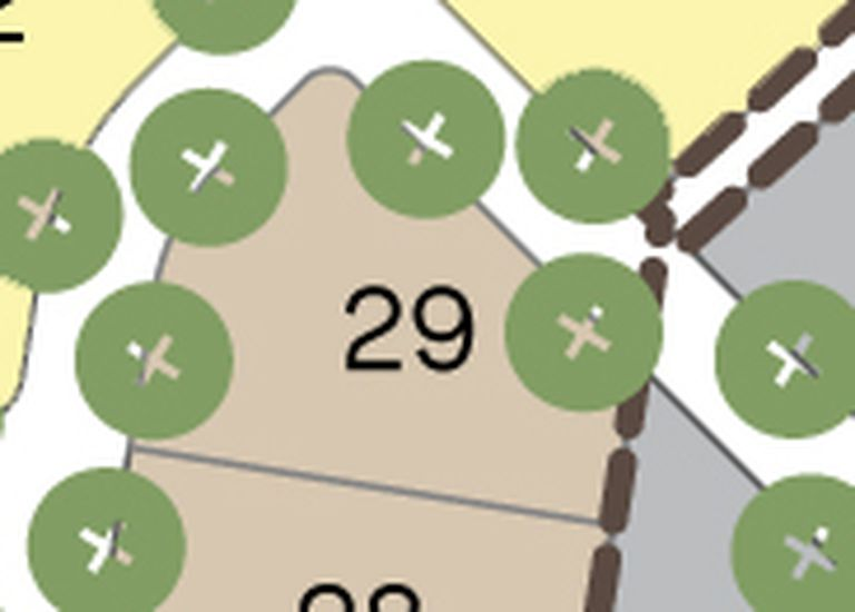 Lot 29, Stage 4 The Acreage, Tyers