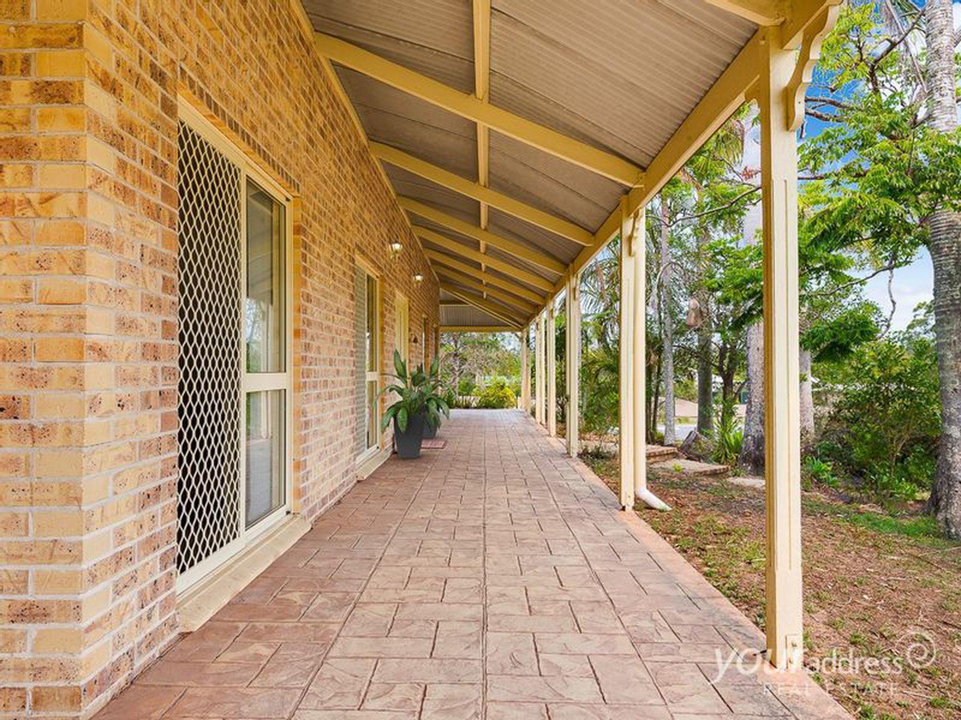 1 Montgomery Court, Heritage Park