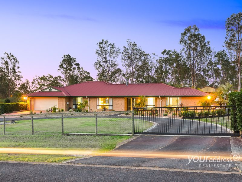 9-11 Groom Road, New Beith