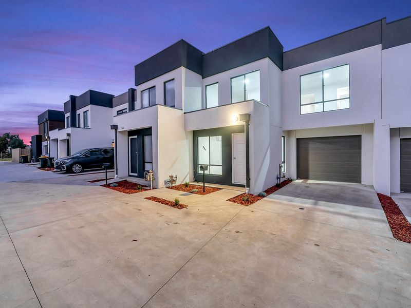 23 Daydream Place, Wollert