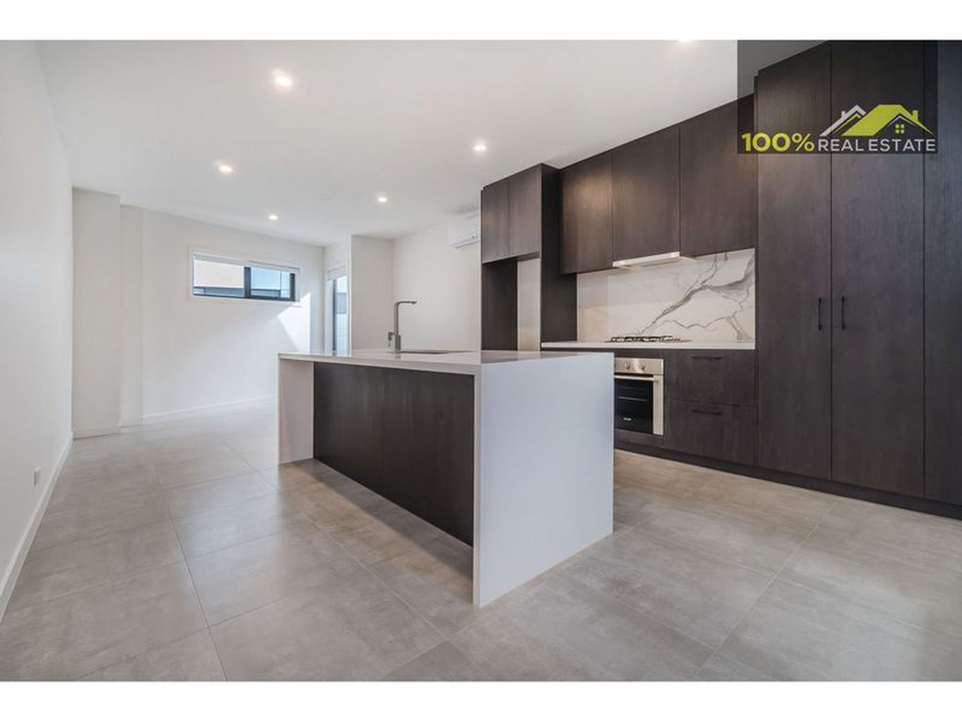 2 / 55 Brown Street, Heidelberg