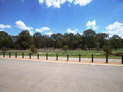 21 Creek View End, Wangaratta