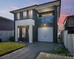 4 / 31 Bligh Street, Villawood