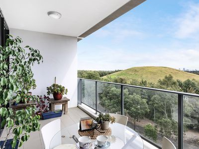 704 / 49 Hill Road, Wentworth Point
