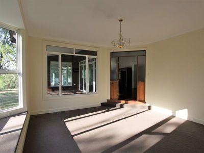 241 Marks Road, Jimboomba