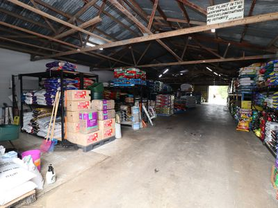 9 Eacham Place, Malanda