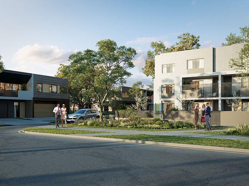 Lot 104 Hillview Drive, Carrum Downs