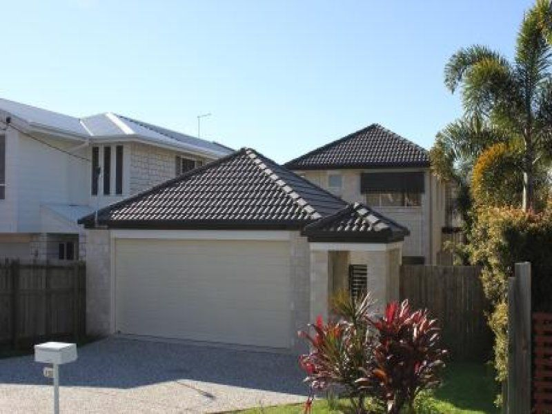 132 Turner Street, Scarborough