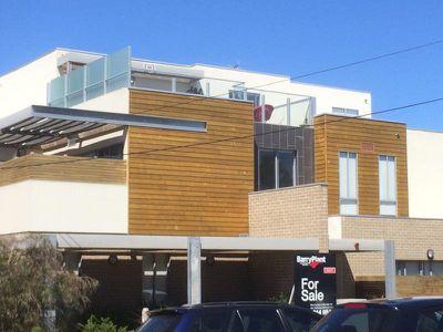 26 / 155 Gordon Street, Footscray