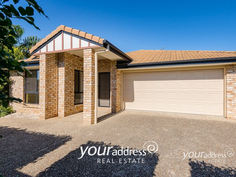 5 Adab Close, Boronia Heights