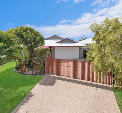 9 Barra Court, Mount Louisa
