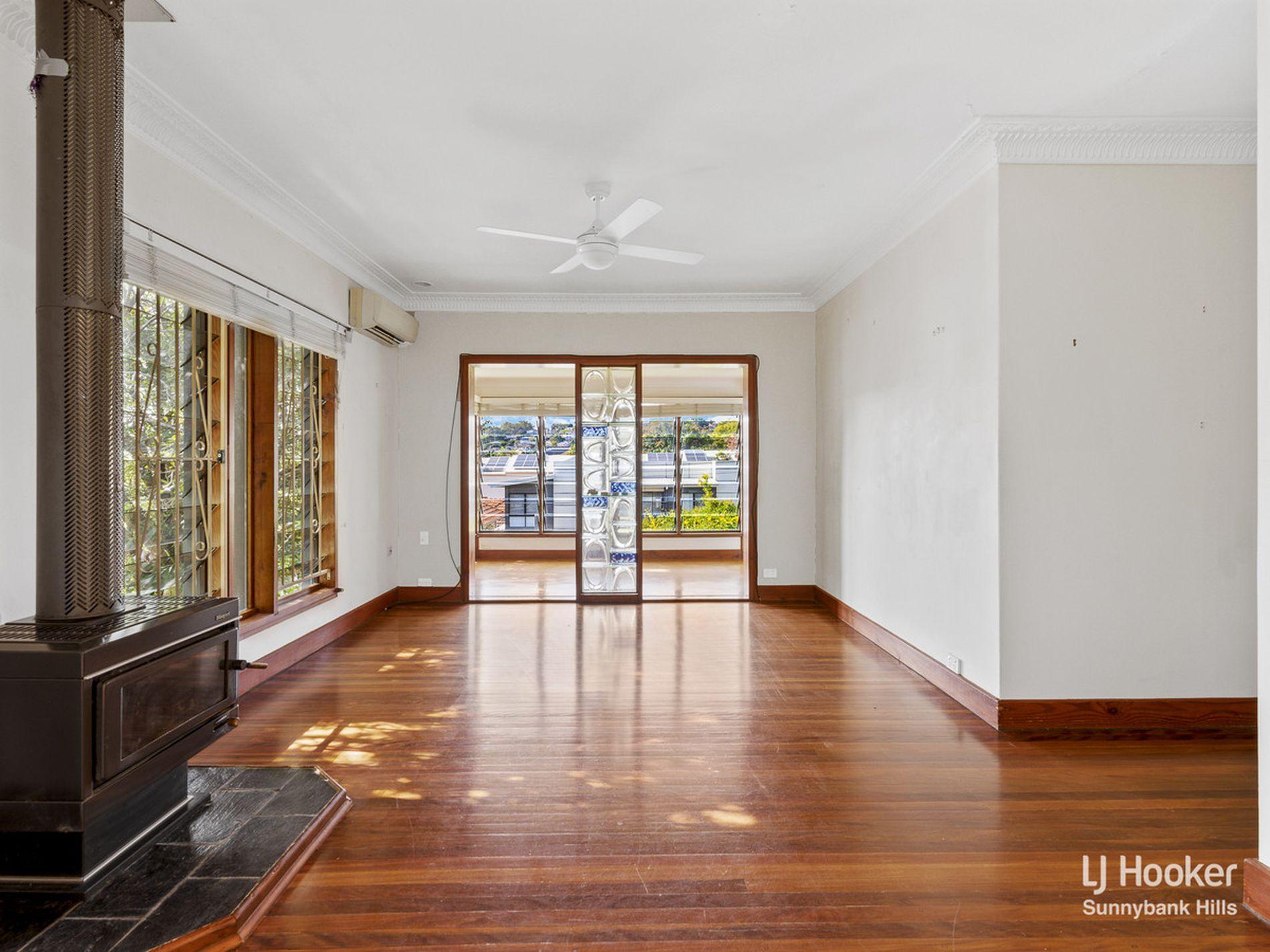 11 Pitcairn Street, Mount Gravatt