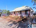 Lot 123 McMillan Place, Northam