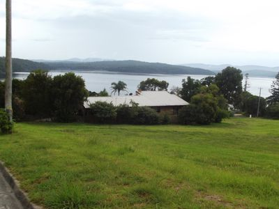 16 Inlet View Court, Mallacoota