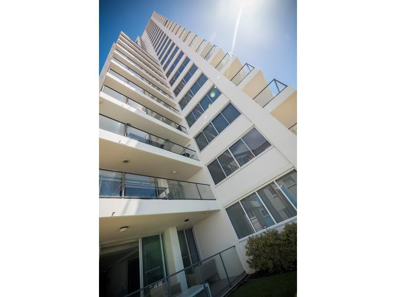 L14 / 20 Old Burleigh Road, Surfers Paradise