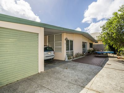 3 Oban Road, City Beach