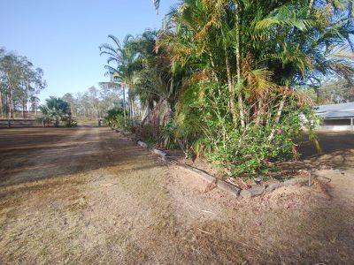 105 Choota Dr, Antigua