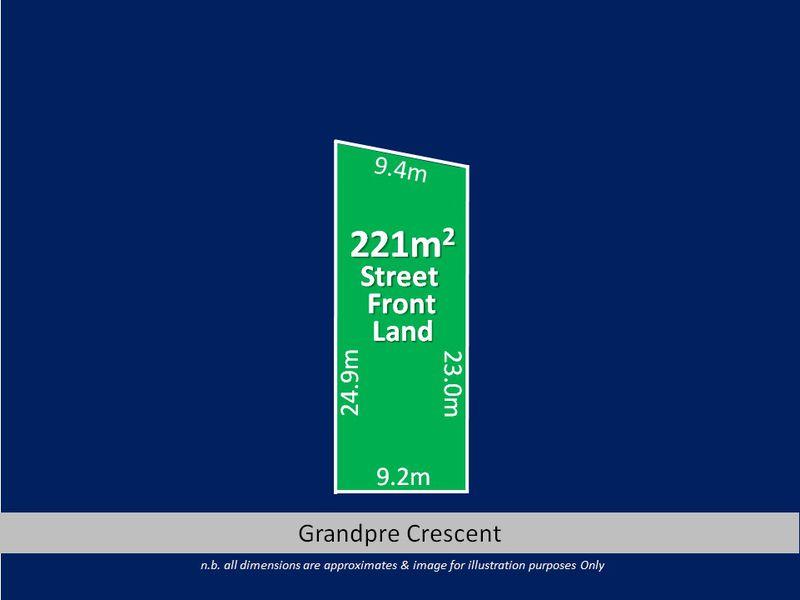 64 Grandpre Crescent, Hamilton Hill