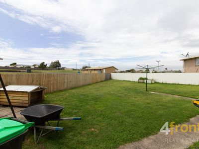 6 Lebrina Court, West Ulverstone