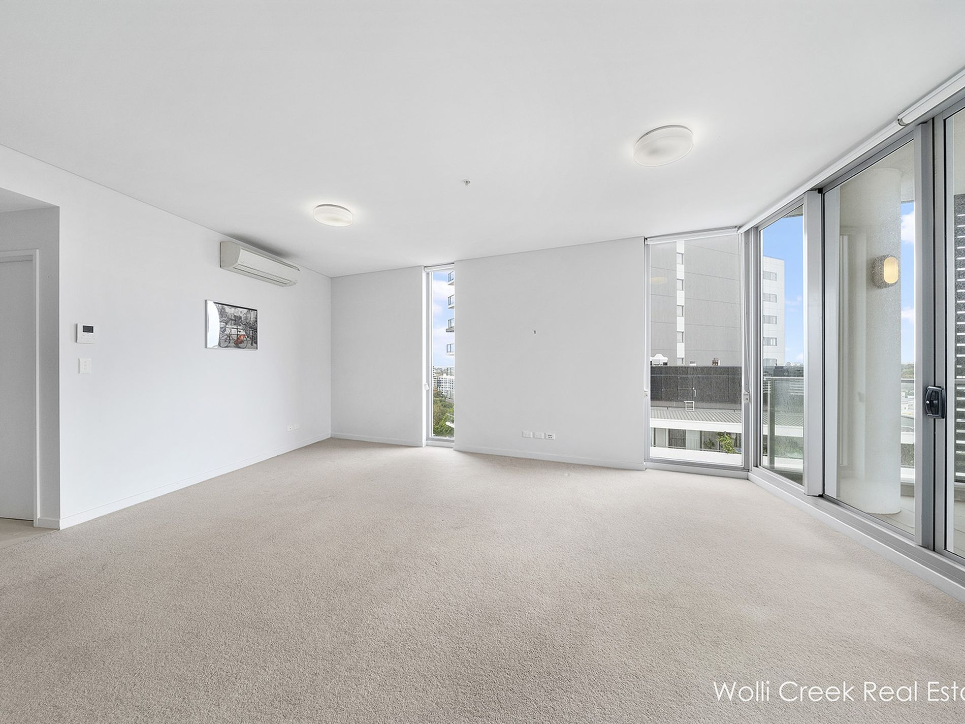 1308 / 1 Brodie Spark Drive, Wolli Creek