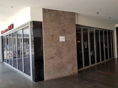 1/155 Adelaide Terrace, East Perth