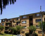 5 / 25 Edward Street, Wollongong