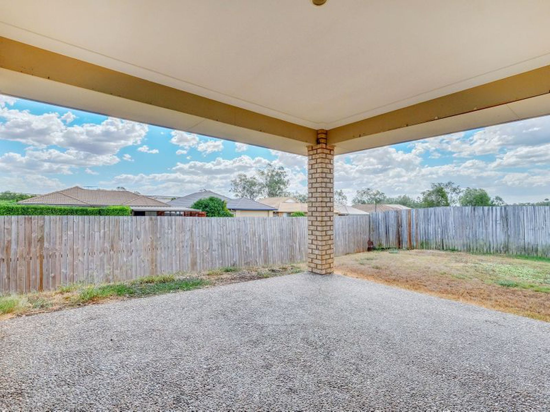 2 Brittany Crescent, Raceview