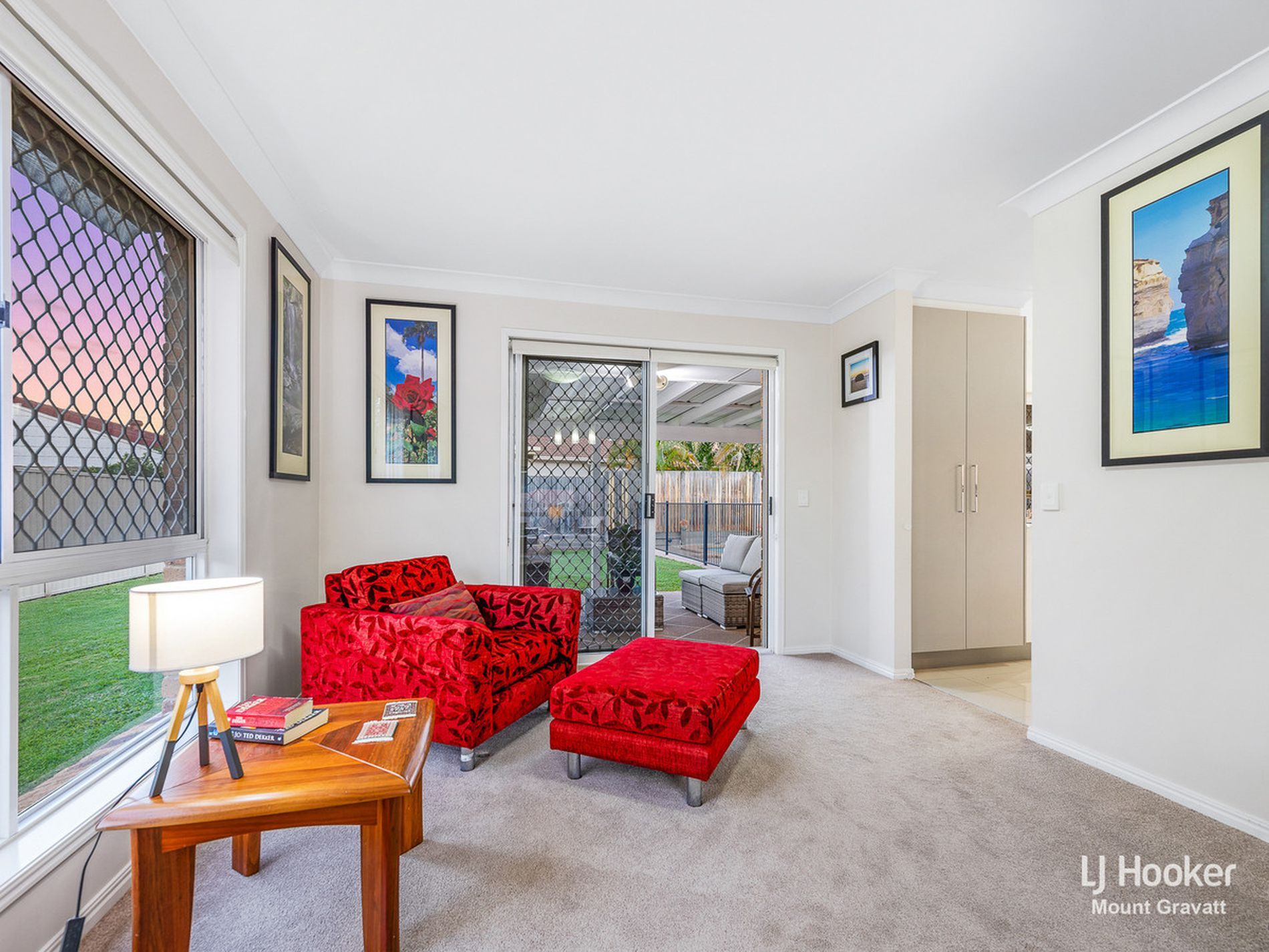 23 Blue Grass Crescent, Eight Mile Plains