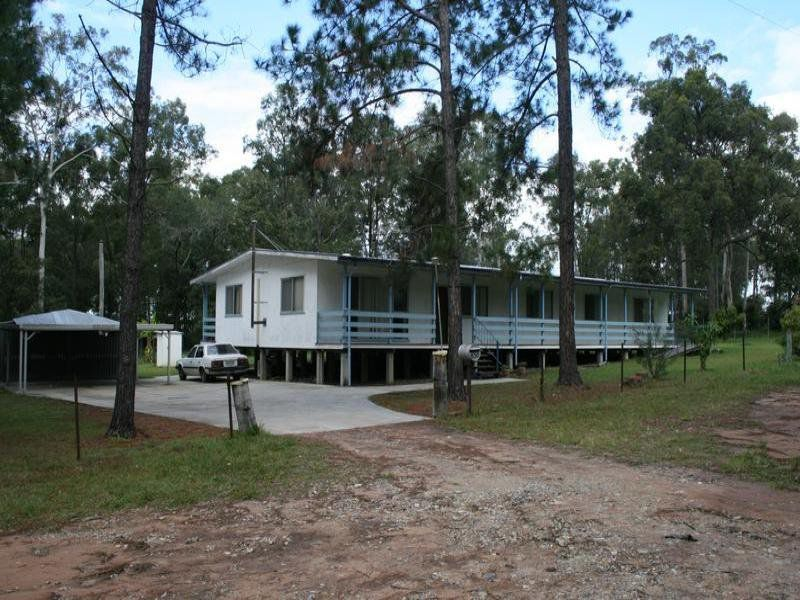 630 Middle Road, Greenbank