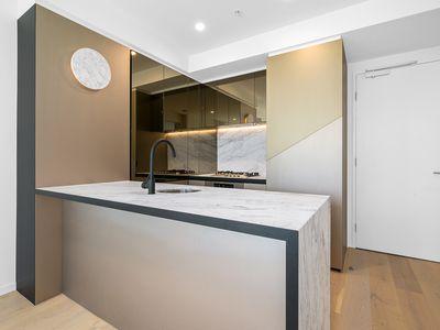 1202 / 138 Spencer Street, Melbourne