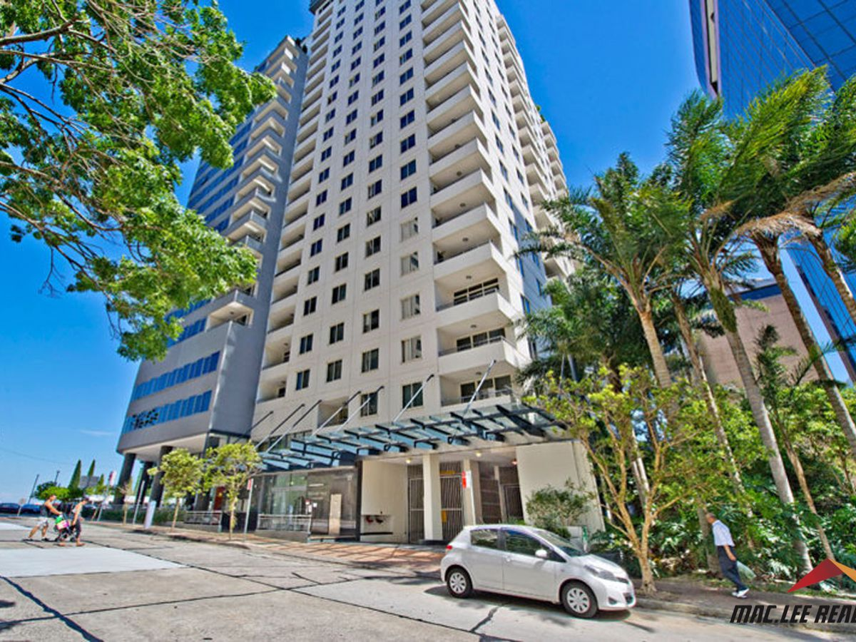 62B / 14 Brown Street, Chatswood