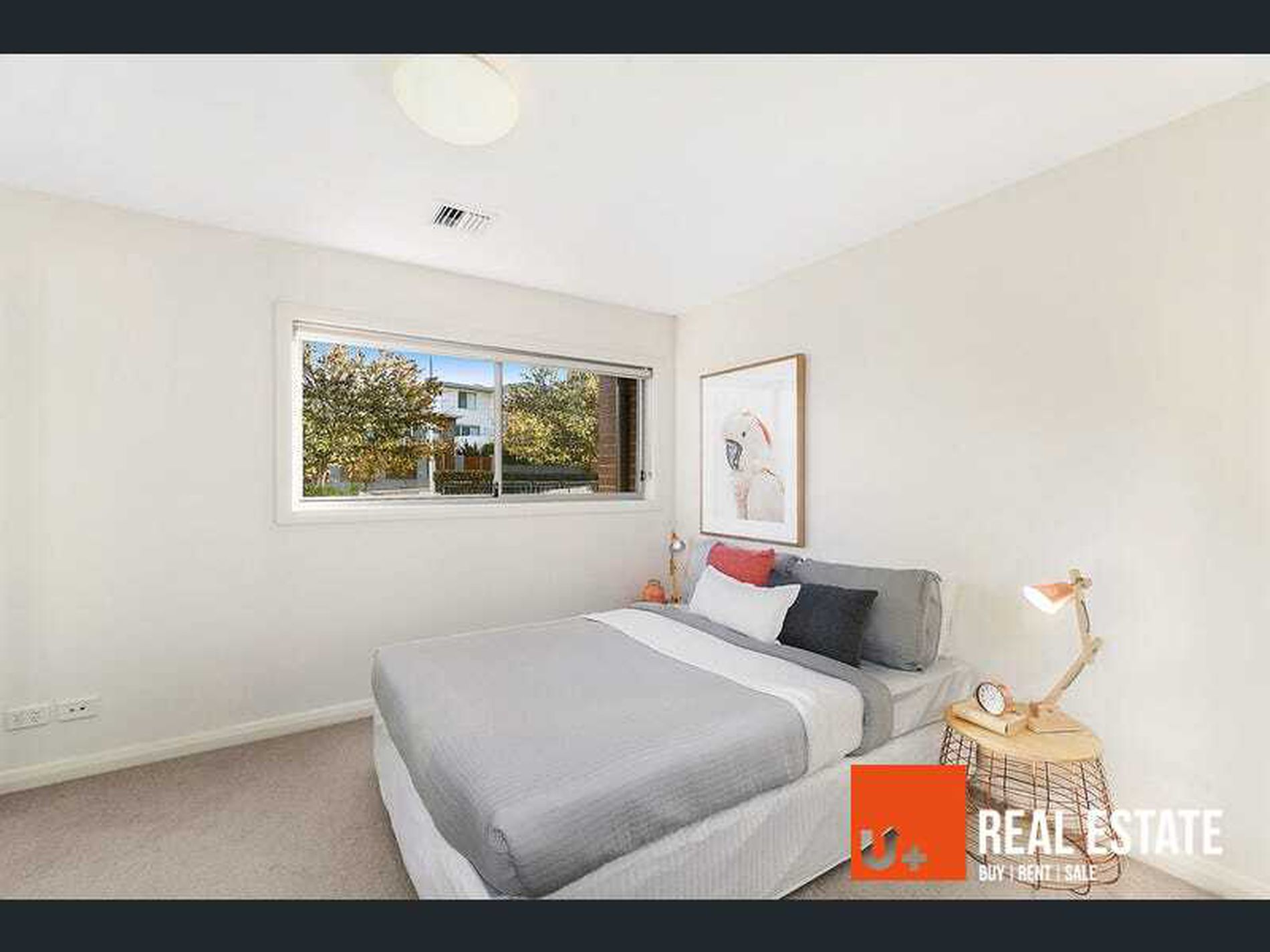 15 / 96 Henry Kendall Street, Franklin