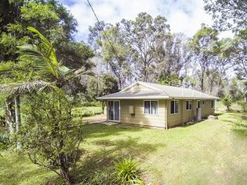 4 Phillips Road, Russell Island